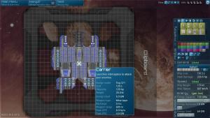 миниатюра скриншота BossConstructor