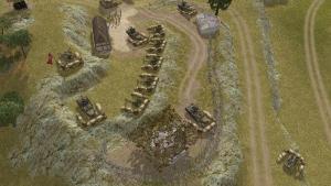 миниатюра скриншота D-Day