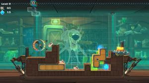 миниатюра скриншота MouseCraft