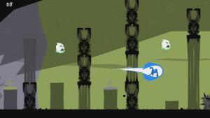 миниатюра скриншота Runbow