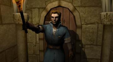 Скриншот Gooka: The Mystery of Janatris