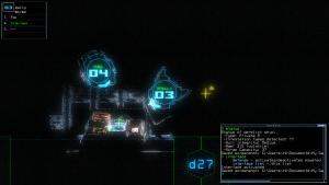 миниатюра скриншота Duskers