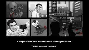 миниатюра скриншота Purge Day, the