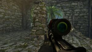 миниатюра скриншота WarFire