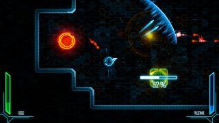 Скриншоты  игры Dex