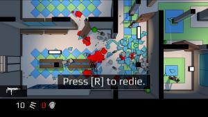 миниатюра скриншота Redie