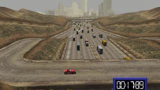 Скриншоты  игры Mashed