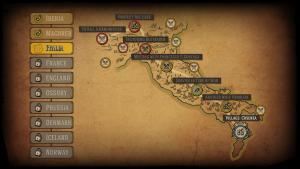 миниатюра скриншота Grimm: Dark Legacy