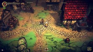 Скриншоты  игры Grimm: Dark Legacy
