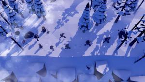 миниатюра скриншота The Wild Eight