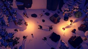 миниатюра скриншота Wild Eight, the