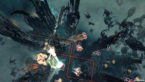 миниатюра скриншота Anomaly Defenders
