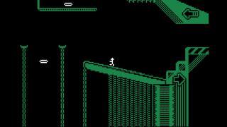 Скриншоты  игры LOVE