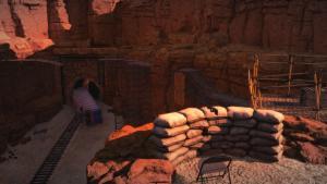 миниатюра скриншота Arizona Sunshine