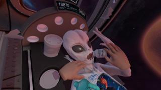Скриншот Surgeon Simulator: Experience Reality