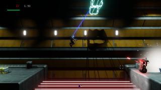 Скриншоты  игры Twisted