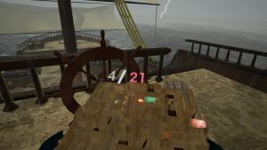 миниатюра скриншота aMAZEing adventures