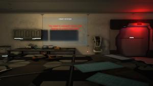 миниатюра скриншота Drift Into Eternity