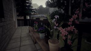 миниатюра скриншота Summer times Afternoon