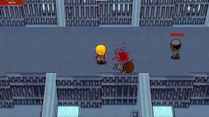 миниатюра скриншота Burgers 2