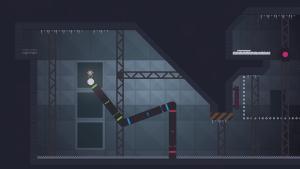 миниатюра скриншота Pivot Pilot