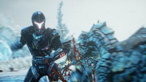 миниатюра скриншота Guardians of Orion