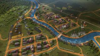 Скриншоты  игры Ultimate General: Civil War