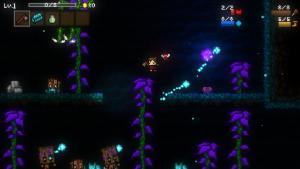миниатюра скриншота Magicite