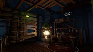 миниатюра скриншота Nick