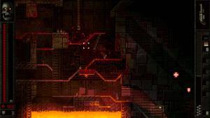 миниатюра скриншота BUTCHER