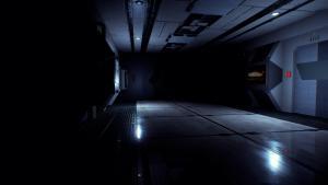 миниатюра скриншота Space Hotel