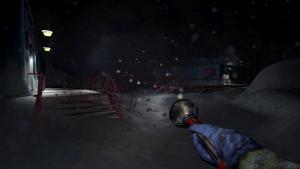 миниатюра скриншота Near Death