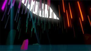 миниатюра скриншота Fractal