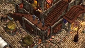 миниатюра скриншота Ember