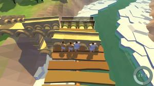 миниатюра скриншота Monumental Failure