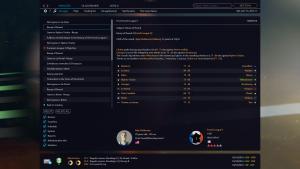 миниатюра скриншота Pro Basketball Manager 2017