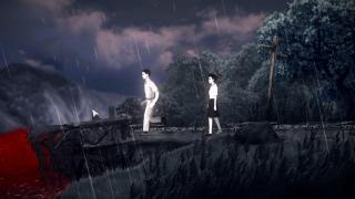 Скриншоты  игры Detention
