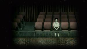 миниатюра скриншота Detention