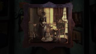 Скриншоты  игры Memoranda