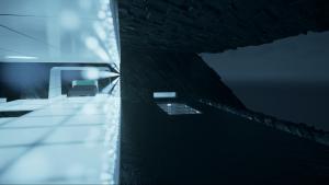 миниатюра скриншота Outlands Safehouse