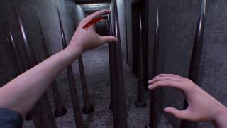 Скриншоты  игры Gone with the Demon
