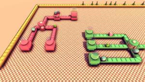 миниатюра скриншота Candy Machine