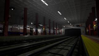 Скриншоты  игры Where's the Fcking Light - VR