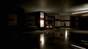миниатюра скриншота Where's the Fcking Light - VR