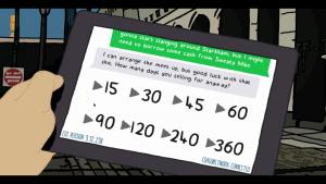 миниатюра скриншота Dope Game, the