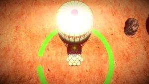 миниатюра скриншота Mars Simulator: Red Planet