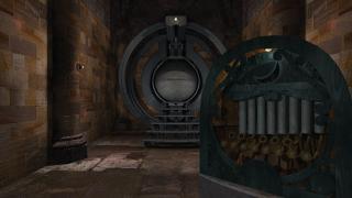 Скриншоты  игры Alida