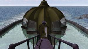 миниатюра скриншота Alida