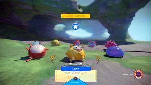 миниатюра скриншота Deformers