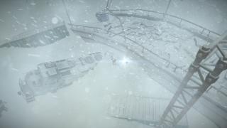 Скриншот Impact Winter